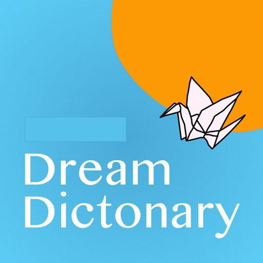 Dream Interpretations 101: Dictionary and Tutorial