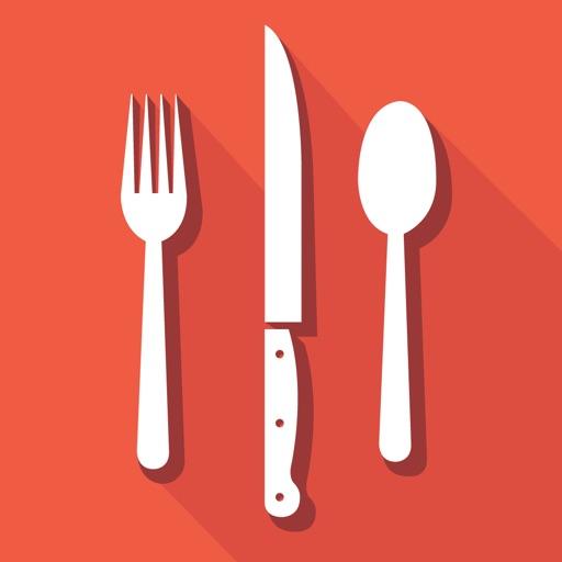 Tender - Social Food