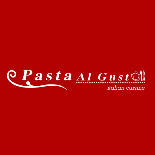 Pasta Al Gusto