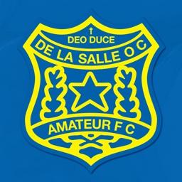 De La Salle Old Collegians Amateur Football Club