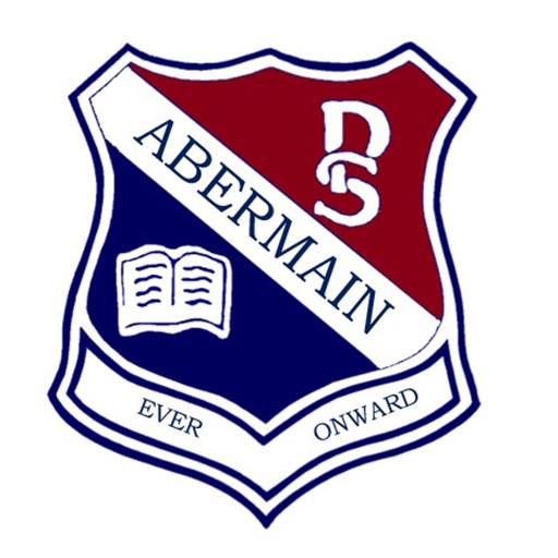 Abermain Public School