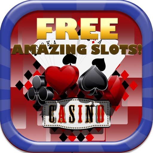 Casino 888 - FREE Amazing Slots