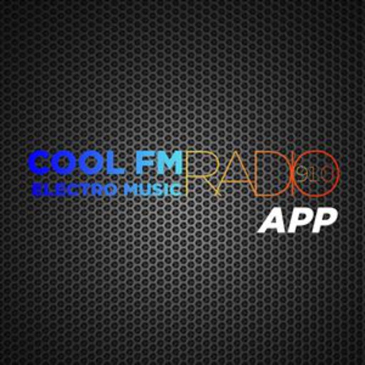 Radio Cool FM 91.0