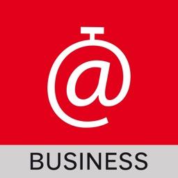 SFR Business Conso