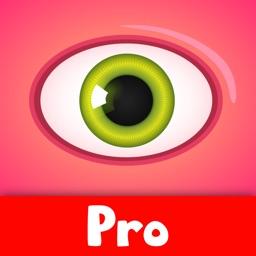 Class Monster Pro
