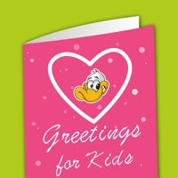 Codes for Kids Card Creator Free : Personal Ecards for Little ones Hack