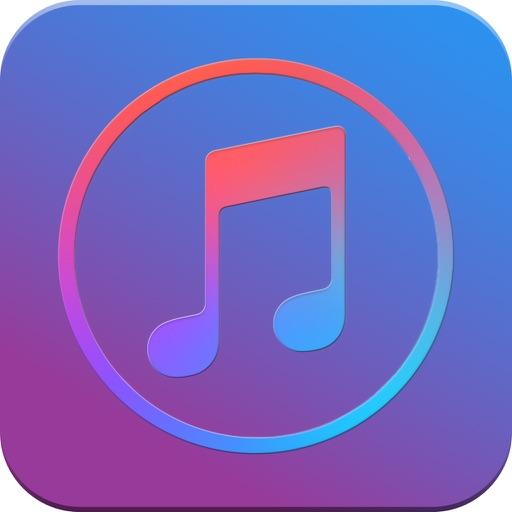 Free Music Cloud - Stream MP3 Music And Radio