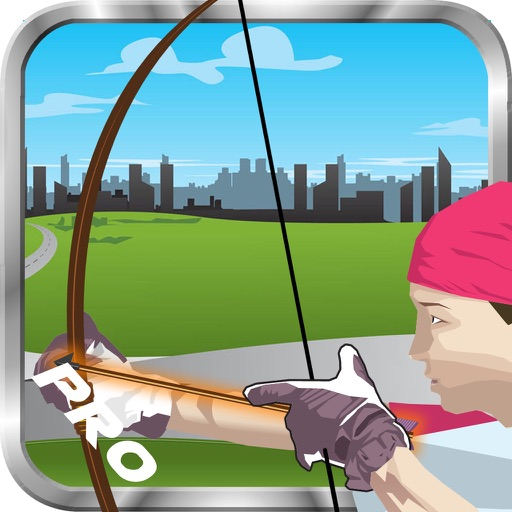 Classic Arrow Games Pro
