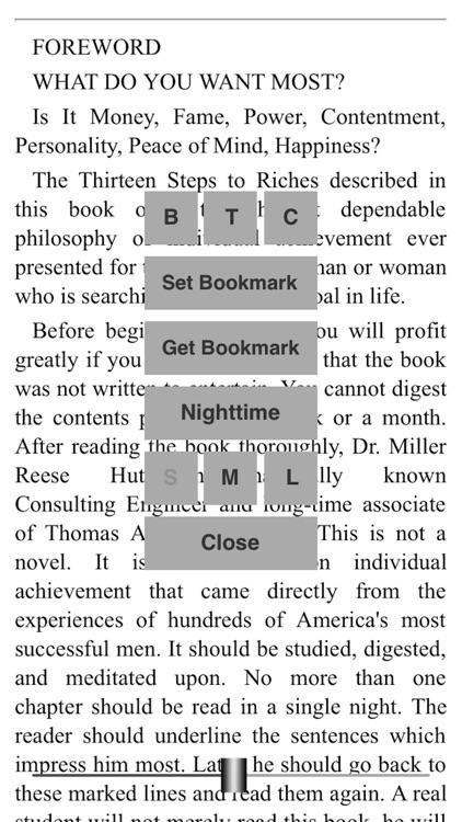 eBook: Emma by Jane Austen
