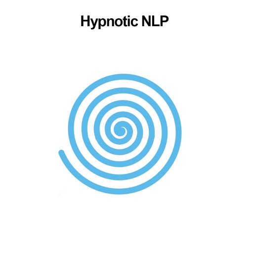All about Hypnotic NLP