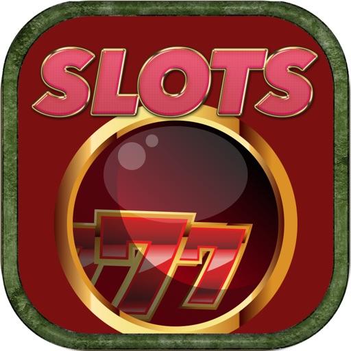 777 EXTRA Stars Slots Machine - FREE GAME
