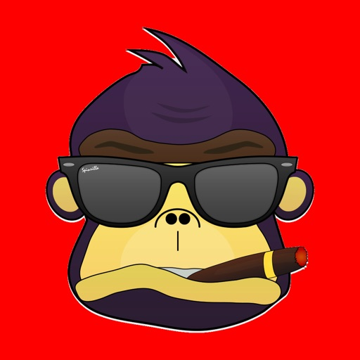 Gorilla Player - Background Music Player For Youtube | Apps