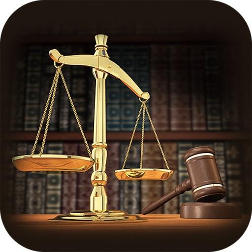 上海律师(Lawyer)