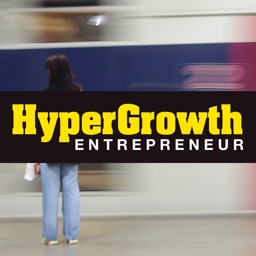 HyperGrowth Entrepreneur Magazine: More Profit