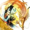 皇帝老爸:中国历代帝王第一部家教说明书