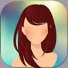 Hair Salon Make-Over – Virtual Fashion Style Change.r Game.s for Male and Female