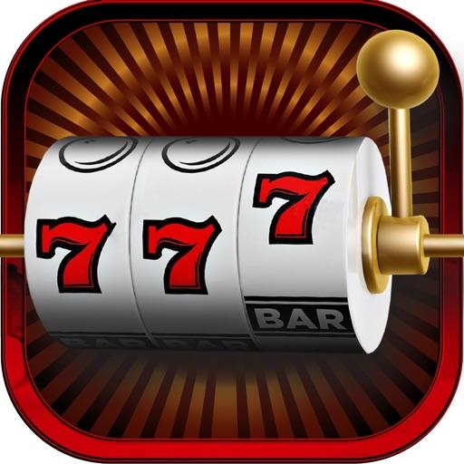Best Flush Princess Slots Machines - FREE Las Vegas Casino Games