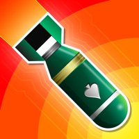 iBomber Hack Online Generator  img