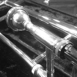 Trombone+