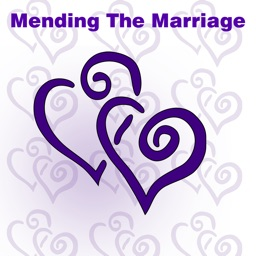 All about Mending The Marriage