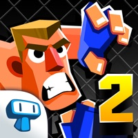 Codes for UFB 2 (Ultra Fighting Bros) - The Fight Championship Game Hack