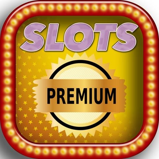 A Hit Star Slots Machines - Free Slot Machines Casino