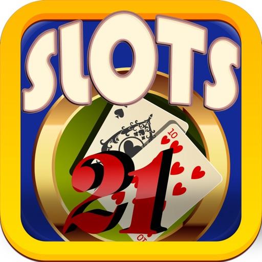 SLOTS Backflip in Vegas Town - FREE GAME