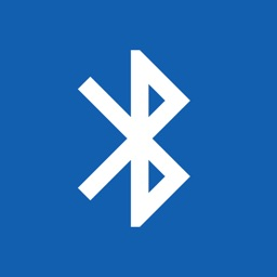 Bluetooth Share Center - Transfer Files & Photos Effortlessly