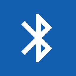 Bluetooth Share Center - Transfer Files & Photos Effortlessly