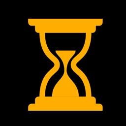 Timer.%