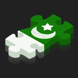 New Unique Puzzles - Landscape Jigsaw Pieces Hd Images Of Beautiful Pakistan
