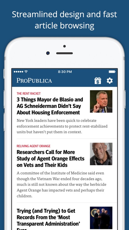 ProPublica screenshot-2