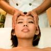 Indian Massage Master Class