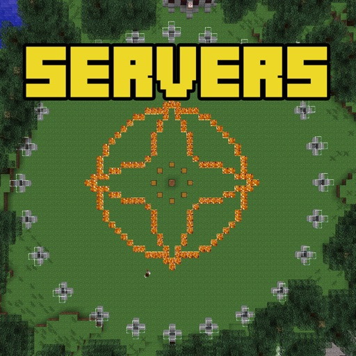 Servers Hunger Games Edition For Minecraft Pocket Edition