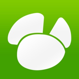 Navicat for MySQL - your mobile database management GUI client