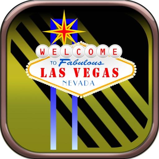 Enjoy Hearts Of Vegas Casino - FREE Slots Machine