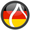Learn German - Instant Immersion