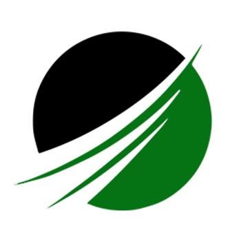 Berknell Financial Group