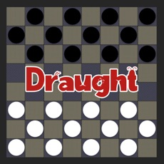 Activities of Draughts 2 Players
