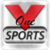 V1 Sports+ Reviews