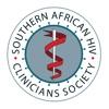 点击获取SA HIV Clinicians Society