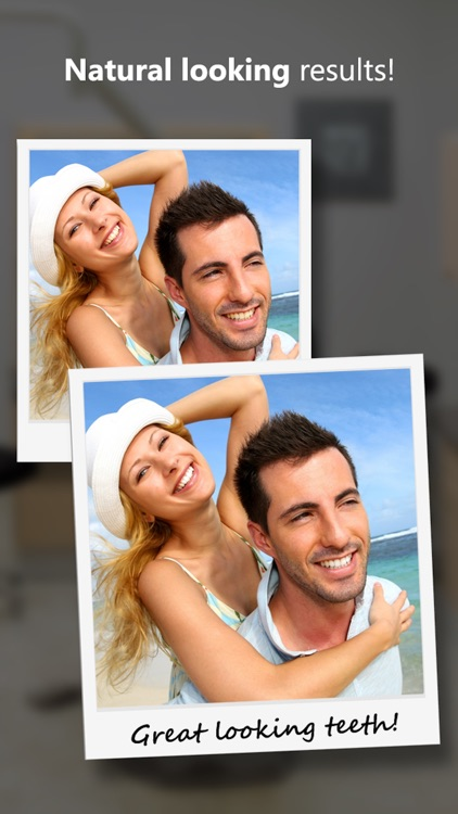 Teeth Whitener, Whiten and Brighten Your Teeth in Photos!