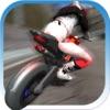Duceti City Rider