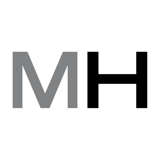 MYHABIT – Designer Brands