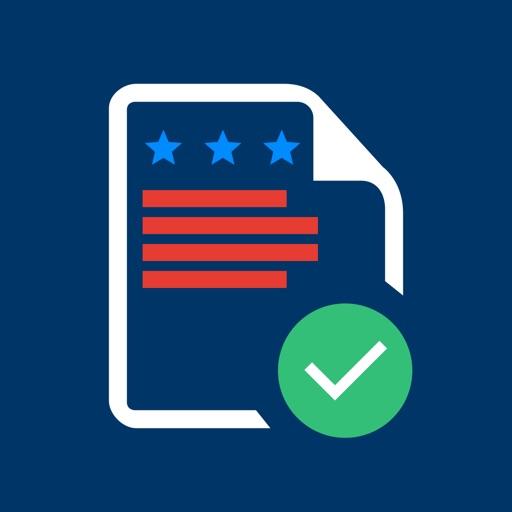 Green Card Status Tracker Eb3 | Applycard co