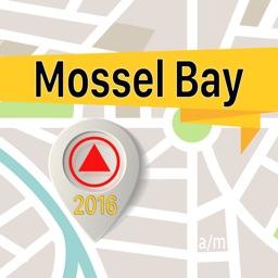 Mossel Bay Offline Map Navigator and Guide