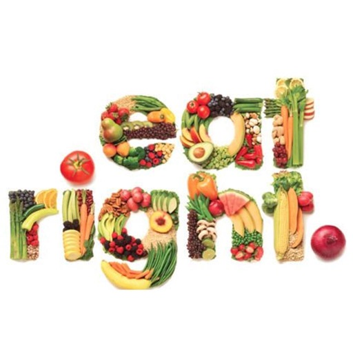 medicine meals