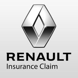 Renault Insurance Claim