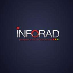 Inforad Europe