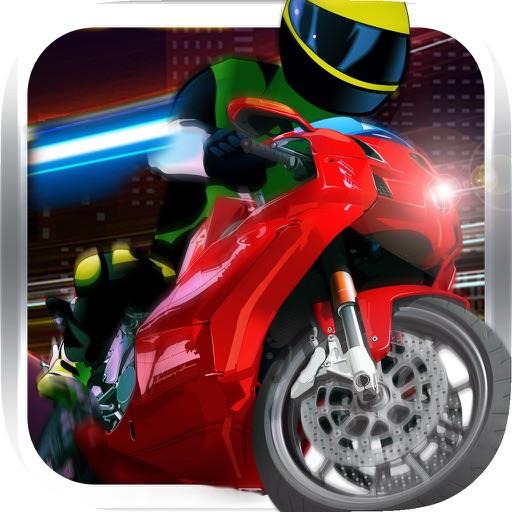 лучше гоночная игра веселые игры мотоцикл Лучшие бесплатные 3D Action